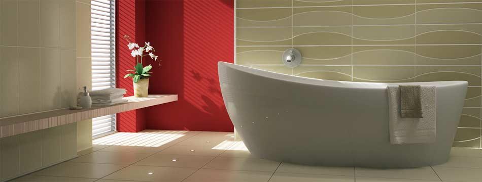Badkamer expres sanitair ontwerp renovatie - Ontwerp badkamer model ...