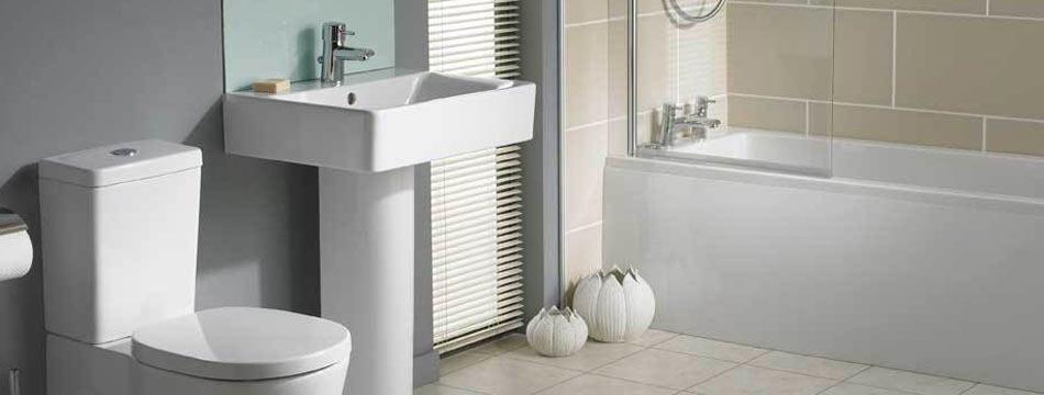 Badkamer verwarming Kleine badkamer renovatie Badkamer ...