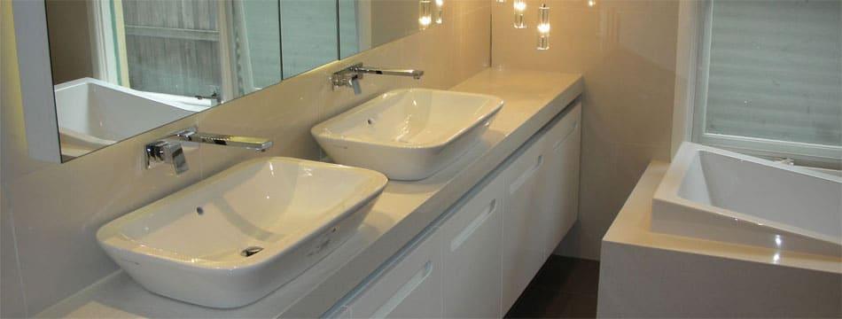Badkamer Expres Sanitair Ontwerp Renovatie