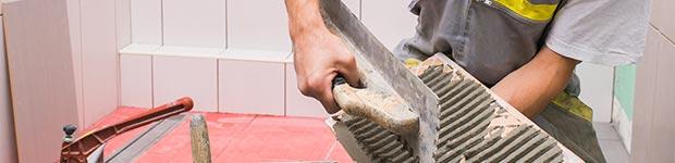 specialist voor renoveren badkamer
