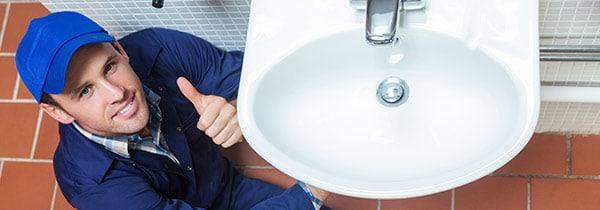 Badkamer verbouwing tips