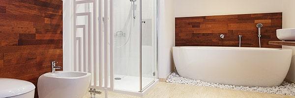 Badkamer ontwerpen – van ontwerp naar uitvoering!