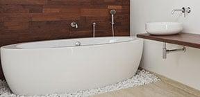 badkamer limburg � renovatie en verbouwen