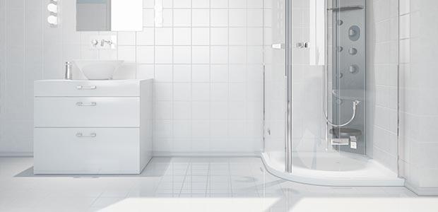 badkamer ontwerpen Deventer