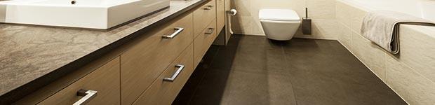 badkamermeubels in Noord-Holland